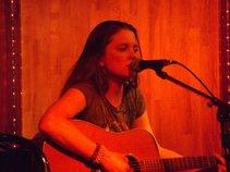 Carissa Broadwater