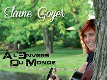 Elaine Goyer