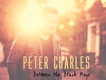Peter Charles