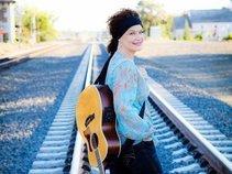 Jenny Johnson Music