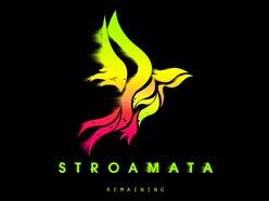 Image for Stroamata
