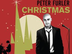 Image for Peter Furler