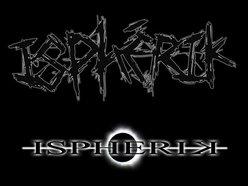 Image for Isphérik