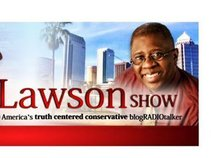 The Willie Lawson Show