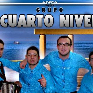 Se enfiestaron los muchachos by Grupo Cuarto Nivel | ReverbNation