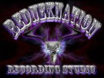 RednekNation Productions and Recording Studio