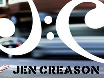 Jen Creason