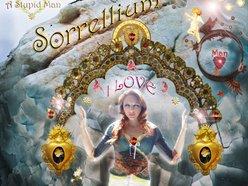 Sorrellium
