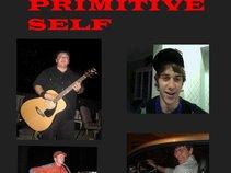 Primitive Self
