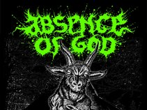 Absence Of God