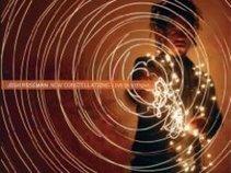 Joshua Trombone Musics USA.