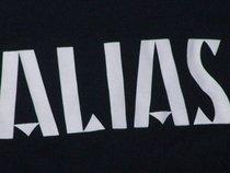 ALIAS Live