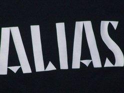 Image for ALIAS Live