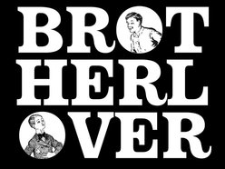 Image for Brother Lover