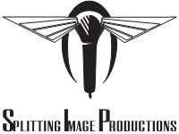 Splitting Image Productions