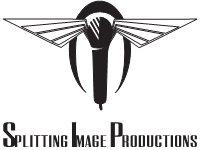 Splitting Image Productions