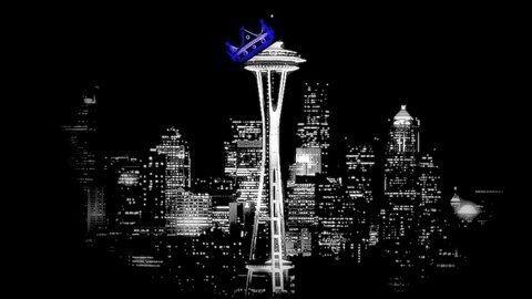 Gangsta Nutt | Rap from Seattle, WA