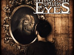 Image for Through Lifeless Eyes