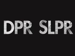 DPR SLPR