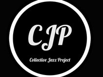 Collective Jazz Project