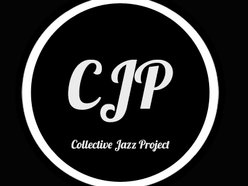 Image for Collective Jazz Project