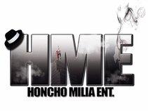 V-LO THA HONCHO