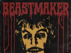 Image for Beastmaker