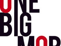 One Big Mob