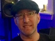 Adam Kapel