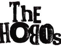 The Hobos