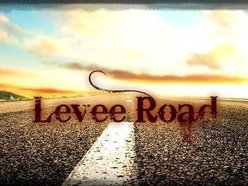 Image for Levee Road
