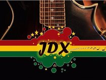 JDX BAND