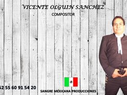 SANGRE MEXICANA TV RADIO