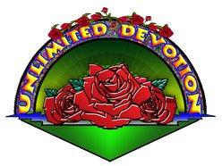 Image for Unlimited Devotion