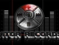 Vitor Records