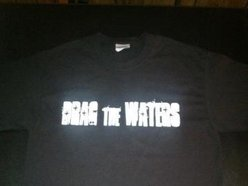 Image for Drag the Waters
