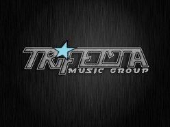Trifecta Music Grp