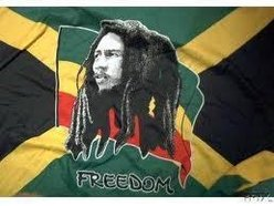 jamaica lagu cinta