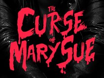 The Curse Of Mary Sue
