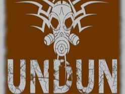Image for undun