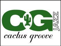 Cactus Groove Jazz Trio