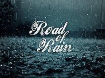 Road Of Rain