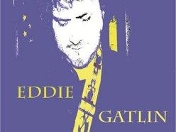Image for Eddie Gatlin