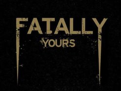 Image for Fatally Yours