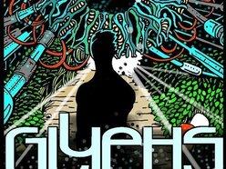 Image for Glyphs