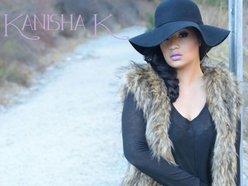 Image for Kanisha K