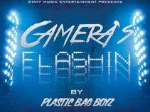 Plastic Bag Boyz