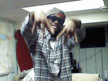 Ace Marley