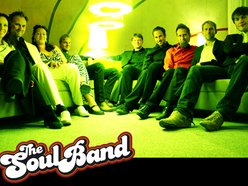 Image for The Soul Band