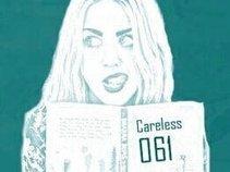 Careless 061